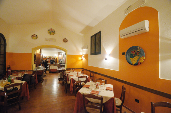 2015-07-13-1436783230-3092389-04_ristorante.jpg