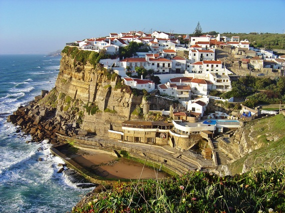 2015-07-13-1436801939-5148036-PortugalRetirement.JPG