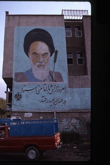 2015-07-13-1436802971-9512473-KhomeiniTruck.jpg