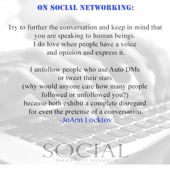 2015-07-13-1436806849-7455499-SocialNetworkingHP.jpg