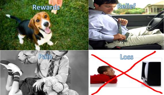 2015-07-13-1436808871-7643294-Behavior2.png