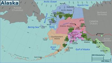 2015-07-13-1436818543-2338093-Alaska_regions_map.png