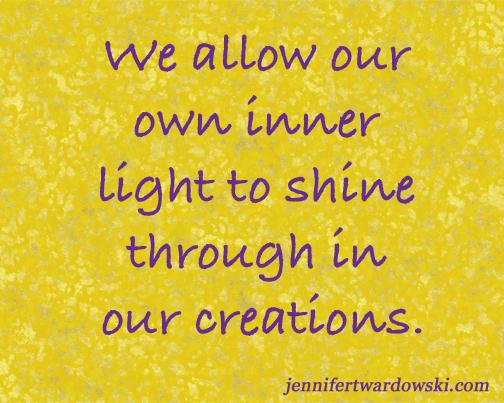 2015-07-13-1436827643-1228439-InnerLightCreations.jpg