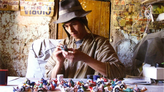 2015-07-13-1436828131-6408631-Peru_VictorHuamanGutierrez_ArtistPortait.jpg