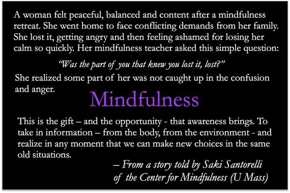 2015-07-13-1436828739-6051110-MindfulnessstorybySaki.jpg