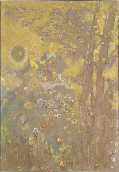 2015-07-14-1436832020-6841832-Odilon_Redon__Trees_on_a_yellow_Background__Google_Art_Project.jpg