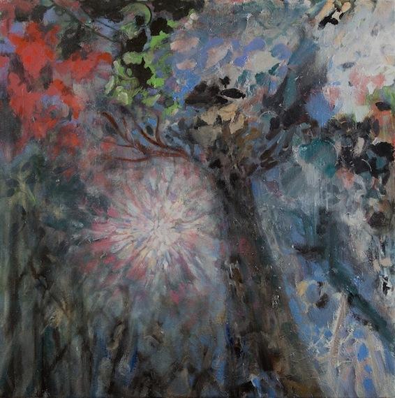 2015-07-14-1436832532-6793773-Breen_Landscape_II_24_x_24_Oil_canvas_2014.jpg