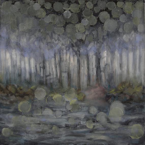 2015-07-14-1436838648-1755354-Breen_Landscape_III_24_x_24_Oil_canvas_2015.jpg