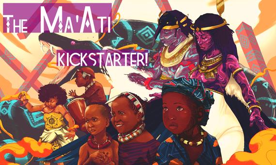 2015-07-14-1436845972-7146414-Kickstarterartvs2.png
