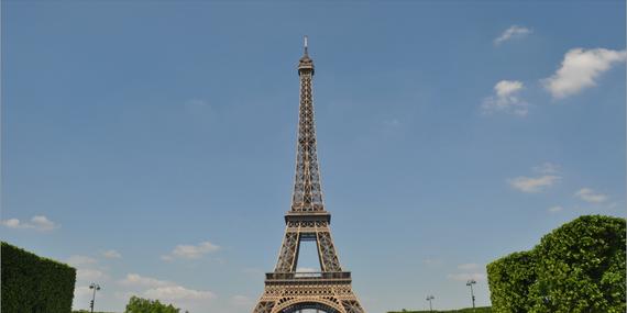 2015-07-14-1436846790-4962028-paris.png