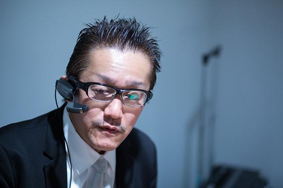 2015-07-14-1436853522-4221016-masahiko_tsukamoto_002.jpg