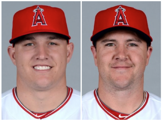 2015-07-14-1436865325-2287959-trout.png