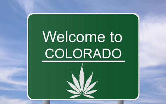2015-07-14-1436868073-7793969-WelcometoColoradoMarijuanaGreenRush_grande.png