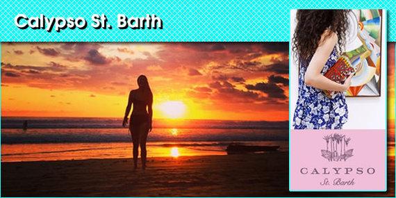 2015-07-14-1436881483-8182187-CALYPSO_ST_BARTHpanel1.jpg