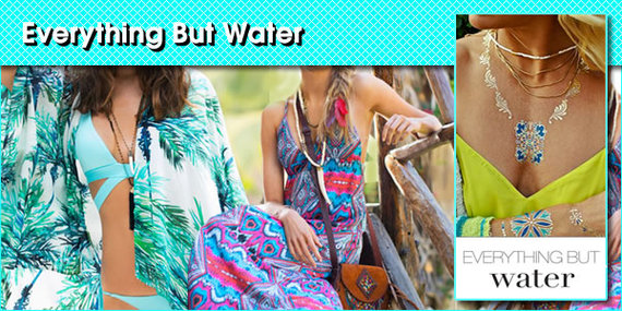 2015-07-14-1436881564-3887636-Everything_But_Waterpanel1.jpg