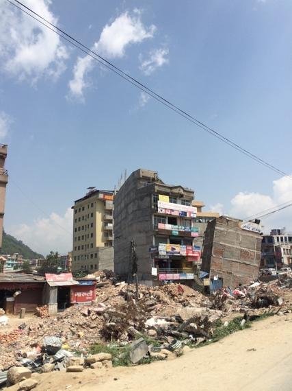 2015-07-14-1436885929-4095775-Buildingsdestroyedbytheearthquake.jpg