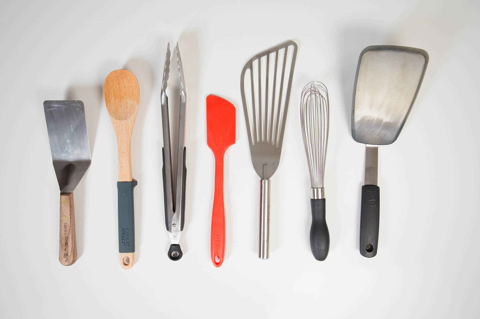 12 Essential Cooking Tools That Are 50 Or Less Huffpost