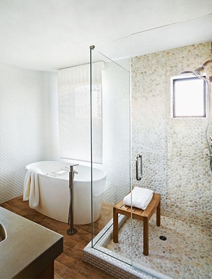 2015-07-14-1436891937-1573909-Freestanding_Bathroom.jpg