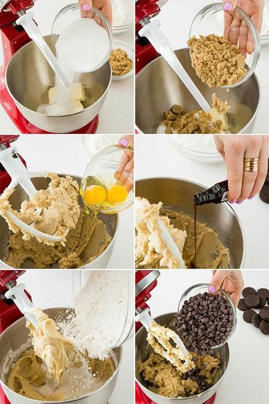 2015-07-14-1436903497-3025153-cookie2.jpg