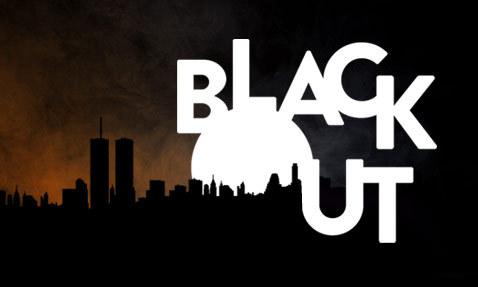 2015-07-14-1436903749-4806288-blackout_film_landingnodate.jpg.jpeg