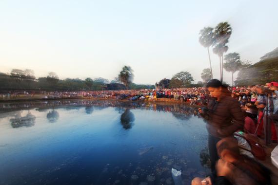 2015-07-14-1436905331-2910805-CambodiaWinter20152443.jpg