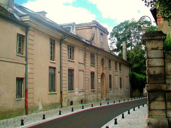 2015-07-14-1436909302-1346073-pavilloncolombe.jpg