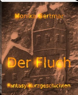 2015-07-15-1436958993-3922617-cover_der_fluch.jpg