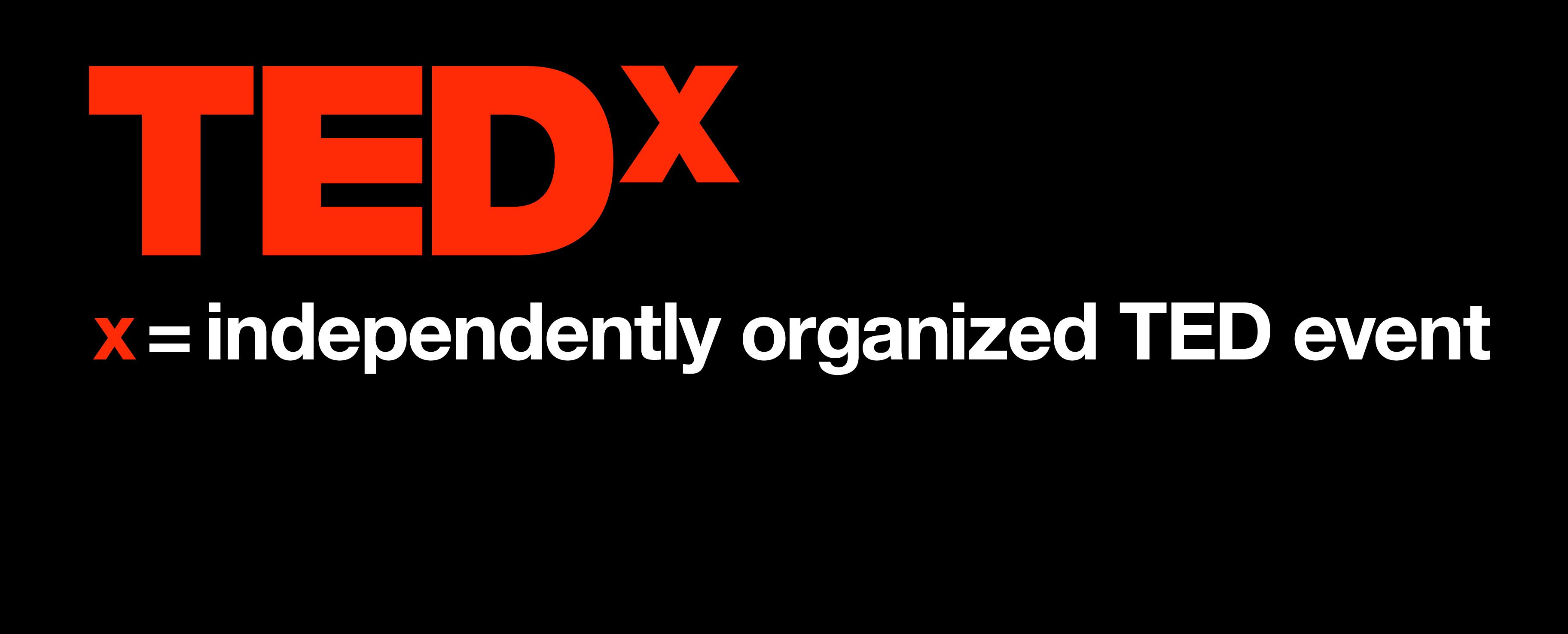 Featured TEDx Speaker