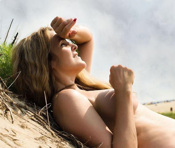 2015-07-15-1436971072-9898455-beach10.jpg