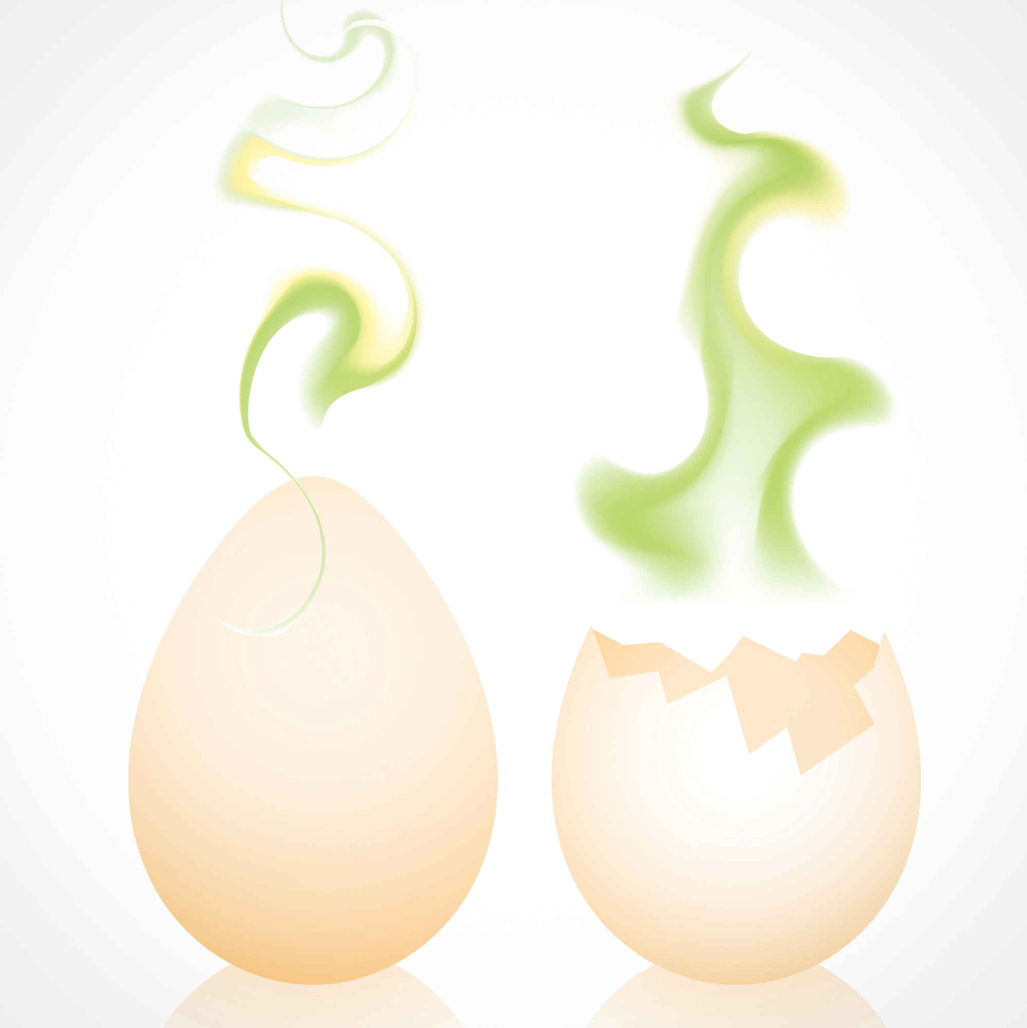 How To Tell If Your Eggs Have Gone Bad | The Huffington Post