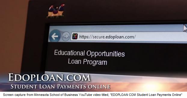 Does Dunkin' Brands have an online schooling program?