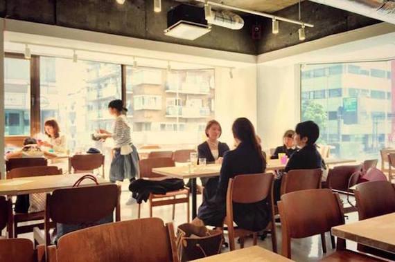 2015-07-16-1437015914-5066955-20150716_machinokoto_05.jpg