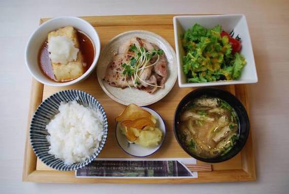 2015-07-16-1437017094-5831454-20150716_machinokoto_09.jpg