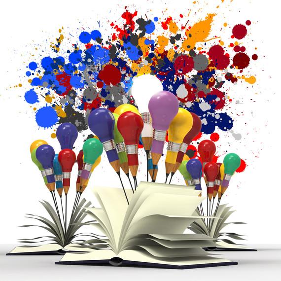 2015-07-16-1437020952-8979931-bookslightbulbs.jpg