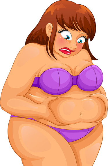 2015-07-16-1437021012-4976151-chubbyladybelly.jpg