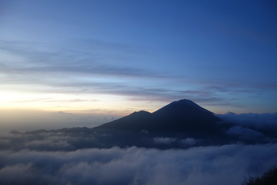 bali-trips-hike-mount-batur-volcano
