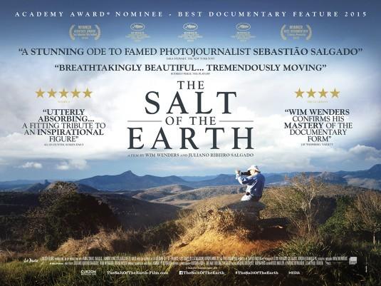 2015-07-16-1437040718-9709650-salt_of_the_earth_aajpg.jpg