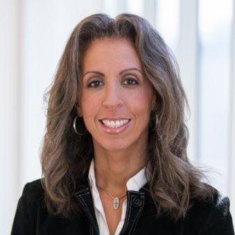 Trailblazing Women: Lisa Lambert VP, Managing Director, Diversity Fund at Intel Capital