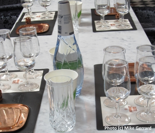 2015-07-16-1437045825-4479723-Absolut_Elyx_Blind_Vodka_Tasting_1.jpg