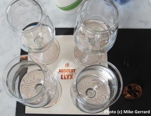 2015-07-16-1437045864-2465595-Absolut_Elyx_Blind_Vodka_Tasting_2.jpg