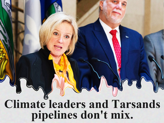 2015-07-16-1437050269-2420078-ClimateLeaders.png