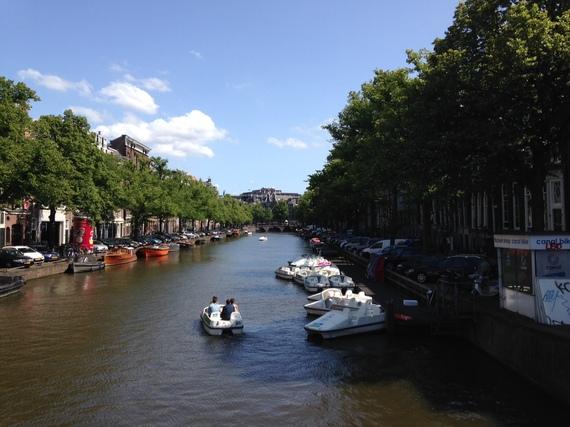 2015-07-16-1437058139-5809812-Amsterdam2.JPG