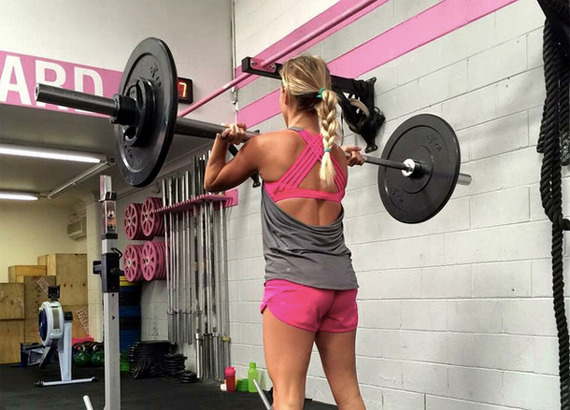 2015-07-16-1437060657-162607-workout_myths_weights1.jpg