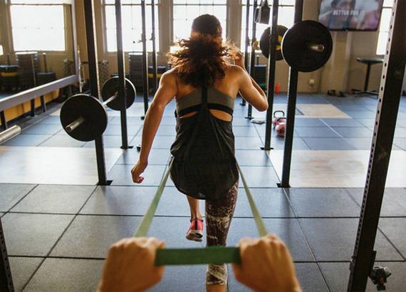 2015-07-16-1437061319-116934-workout_myths_hiit2.jpg