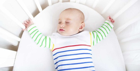 2015-07-16-1437061679-6340127-Sleeping_Infant_iStock.jpg