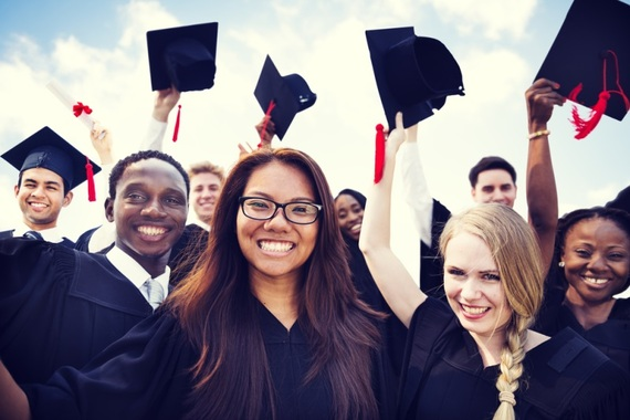 2015-07-16-1437068179-2346327-student_loan_debt.jpg
