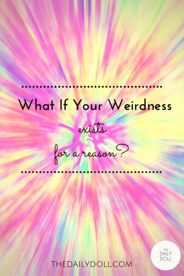 2015-07-17-1437098607-5938005-weirdnessforareason.png