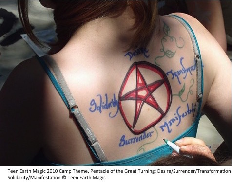 2015-07-17-1437111185-5678491-5_Teen_Earth_Pentacle.jpg