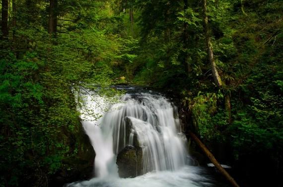 2015-07-17-1437122366-418100-WaterfallPICHUFFPOST.jpg