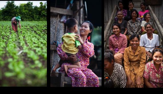 2015-07-17-1437125520-5719282-cambodianwomen2.png
